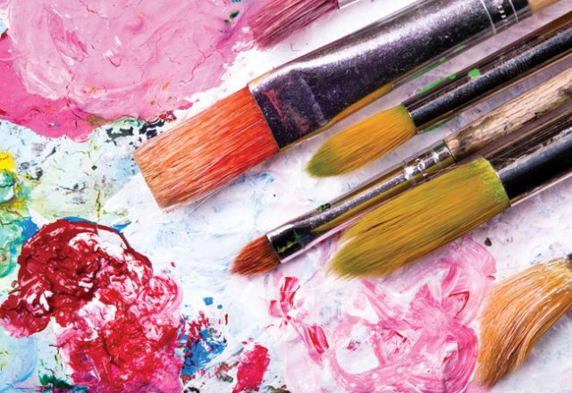 Art therapy: can it help with depression?
