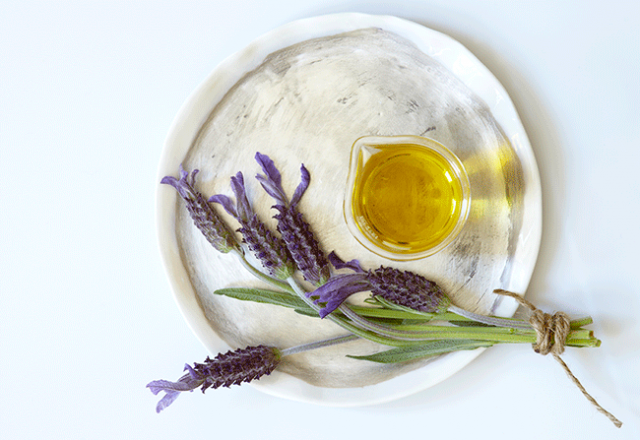 Top 10 oils for mind, body and soul