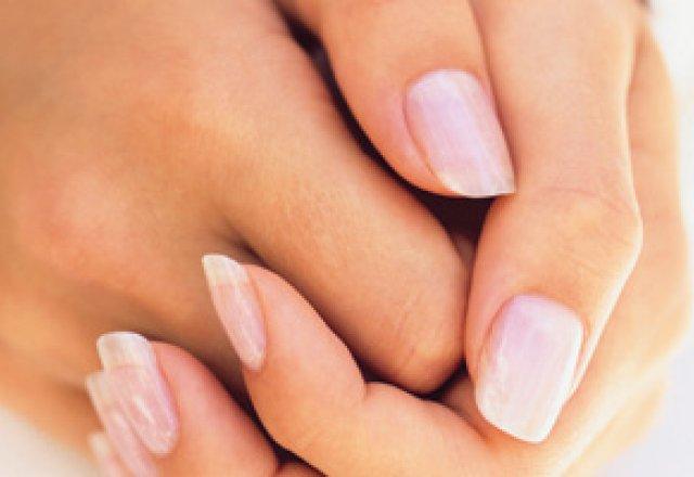 Beauty recipes - Nails, hair and skin food | Australian Natural ...