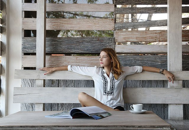 4 mindful exercises to incorporate in your daily routine