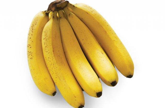 Bananas 6 Mood Boosting Foods Nourish Magazine Australia