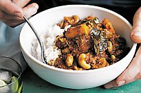 Braised Chicken Gumbo Recipe Quick And Easy Chicken Recipes Nourish Magazine Australia